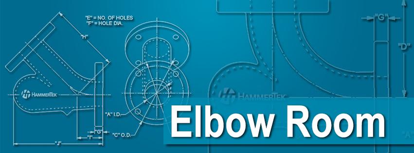 blueprint-blog-header-new-logo